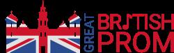 The Great British Prom
